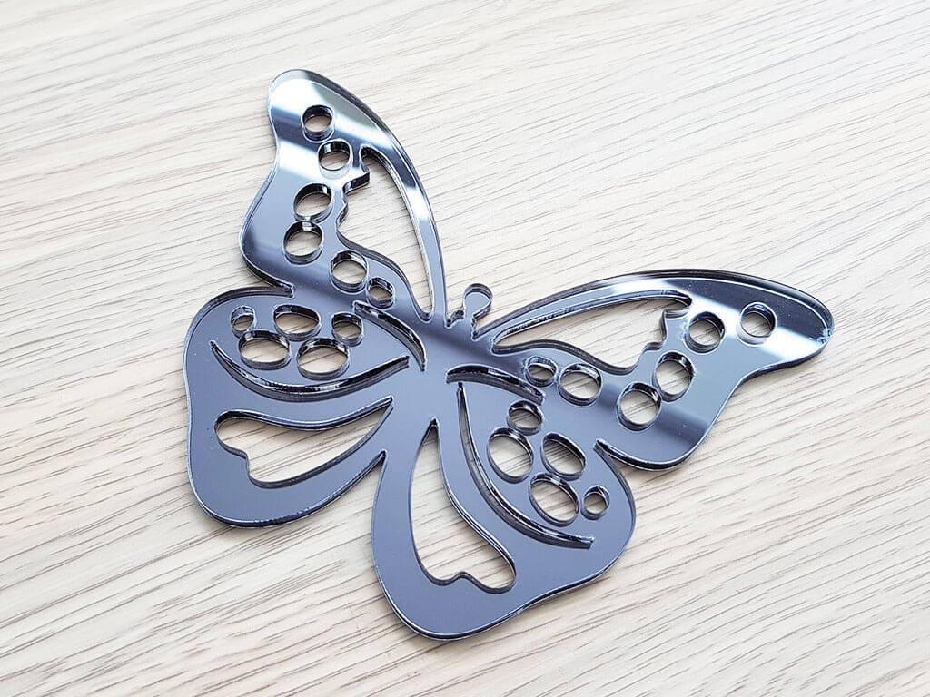 sticker-oglinda-gri-fluture-9386