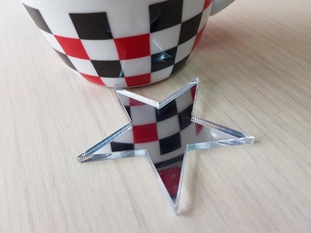 sticker-oglinda-stea-6017