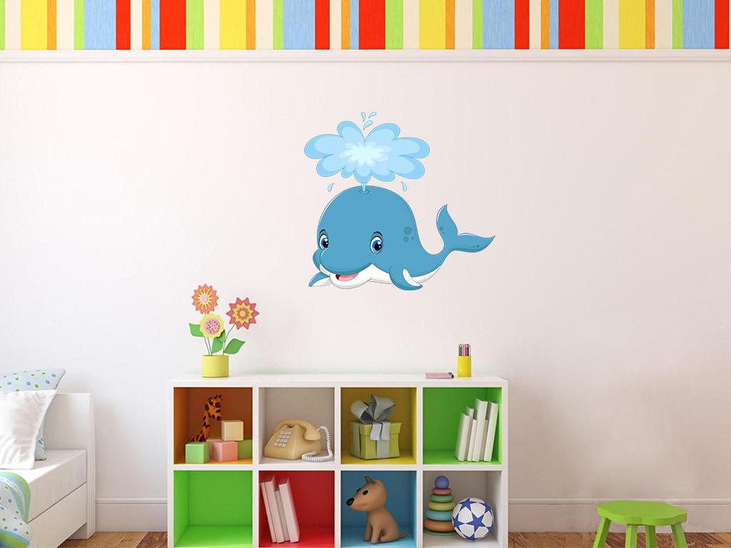 sticker-perete-balena-copii-folina-50cm-3-5718
