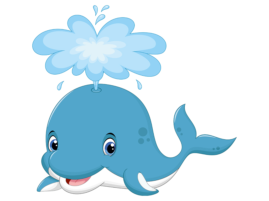 sticker-perete-balena-copii-folina-50cm-4095