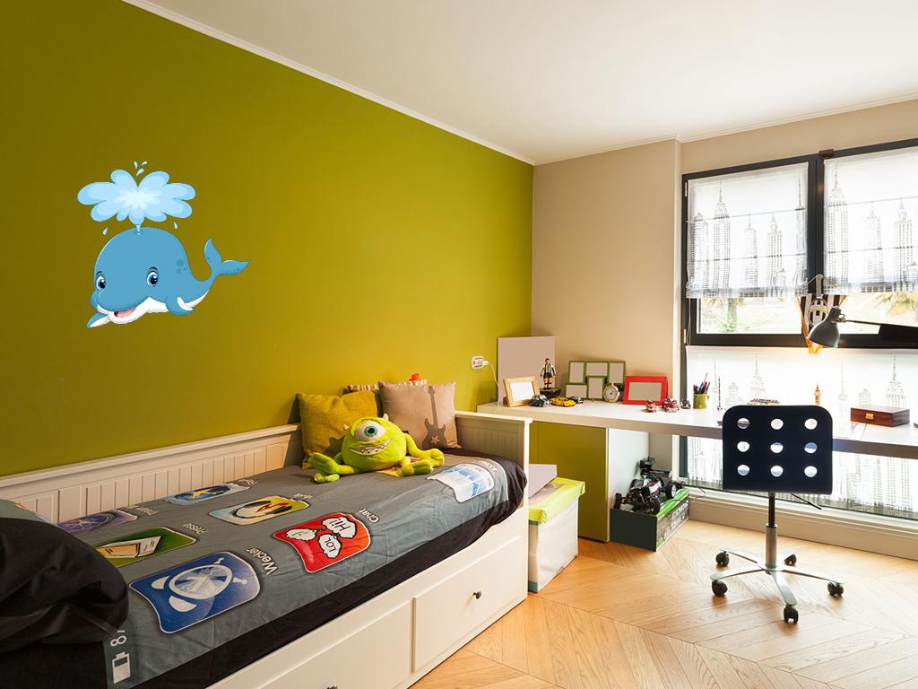 sticker-perete-balena-copii-folina-50cm-5-1124