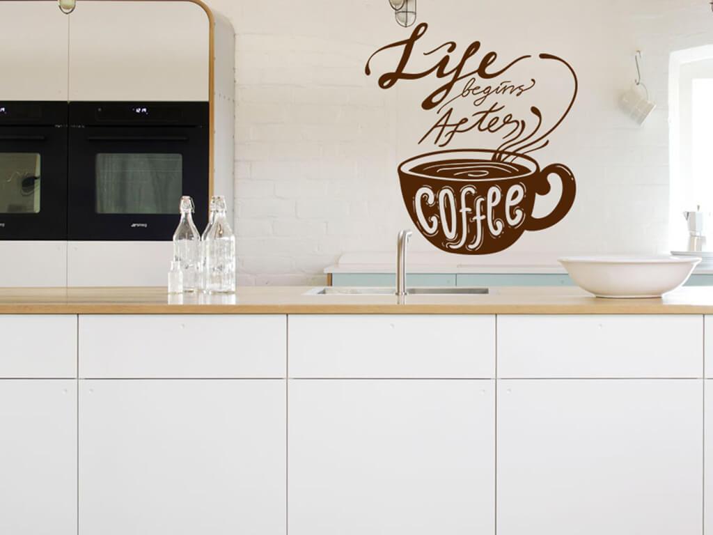 sticker-perete-bucatarie-cafea-5922