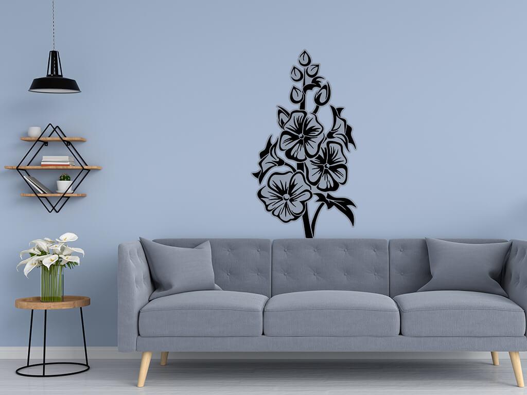 sticker-perete-model-floral-coralo-1-4747