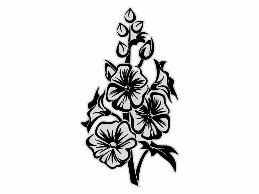sticker-perete-model-floral-coralo-2-9078