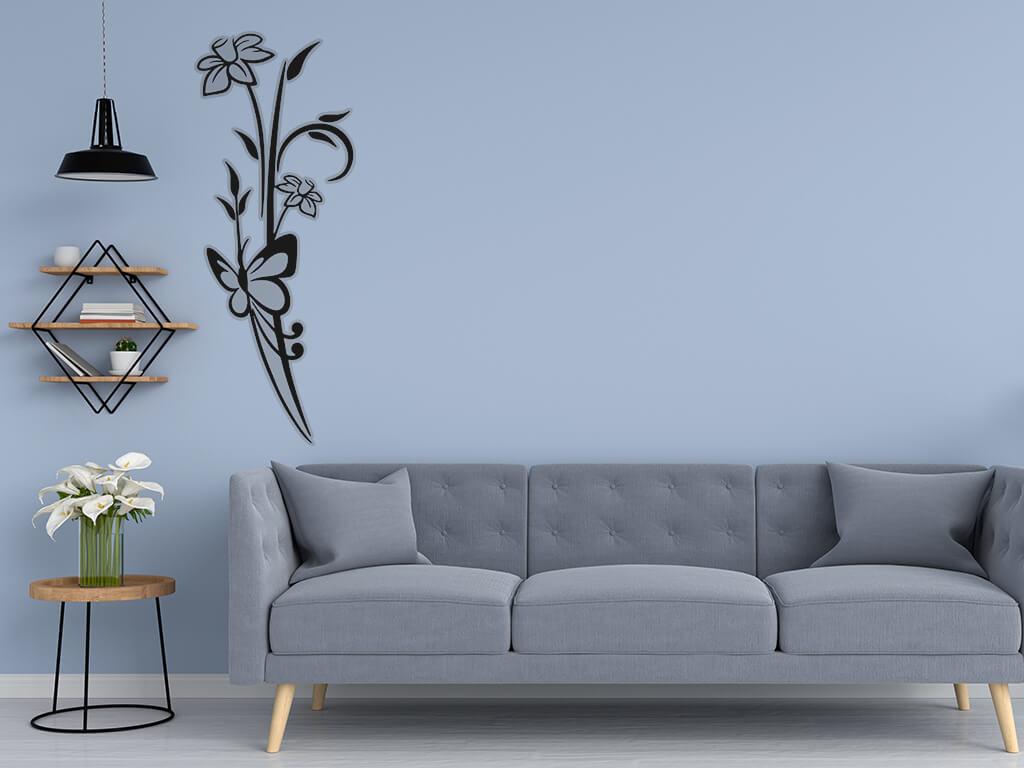 sticker-perete-model-floral-lumi-1-2721