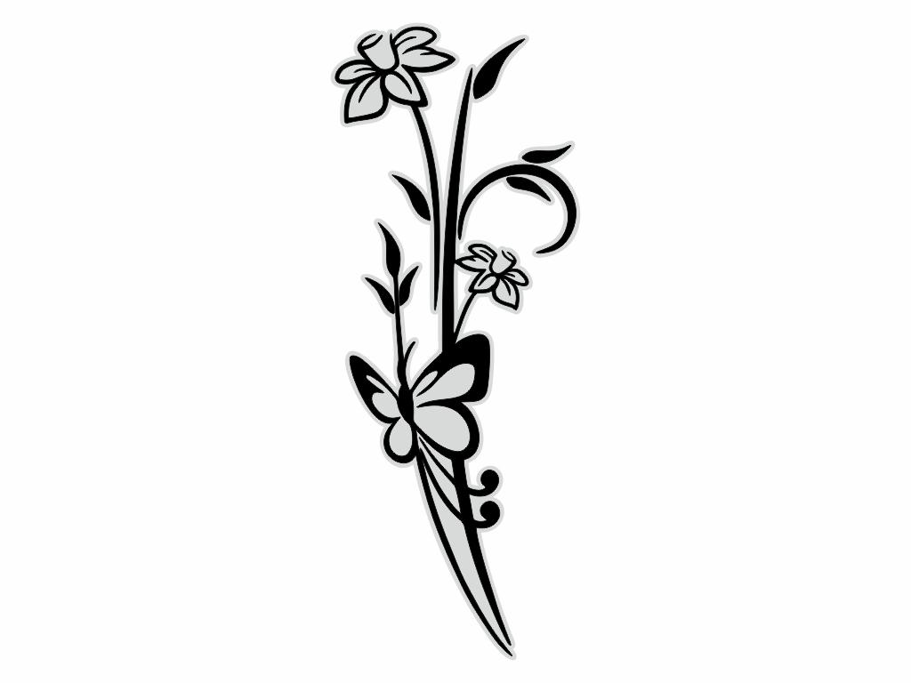 sticker-perete-model-floral-lumi-2-5077