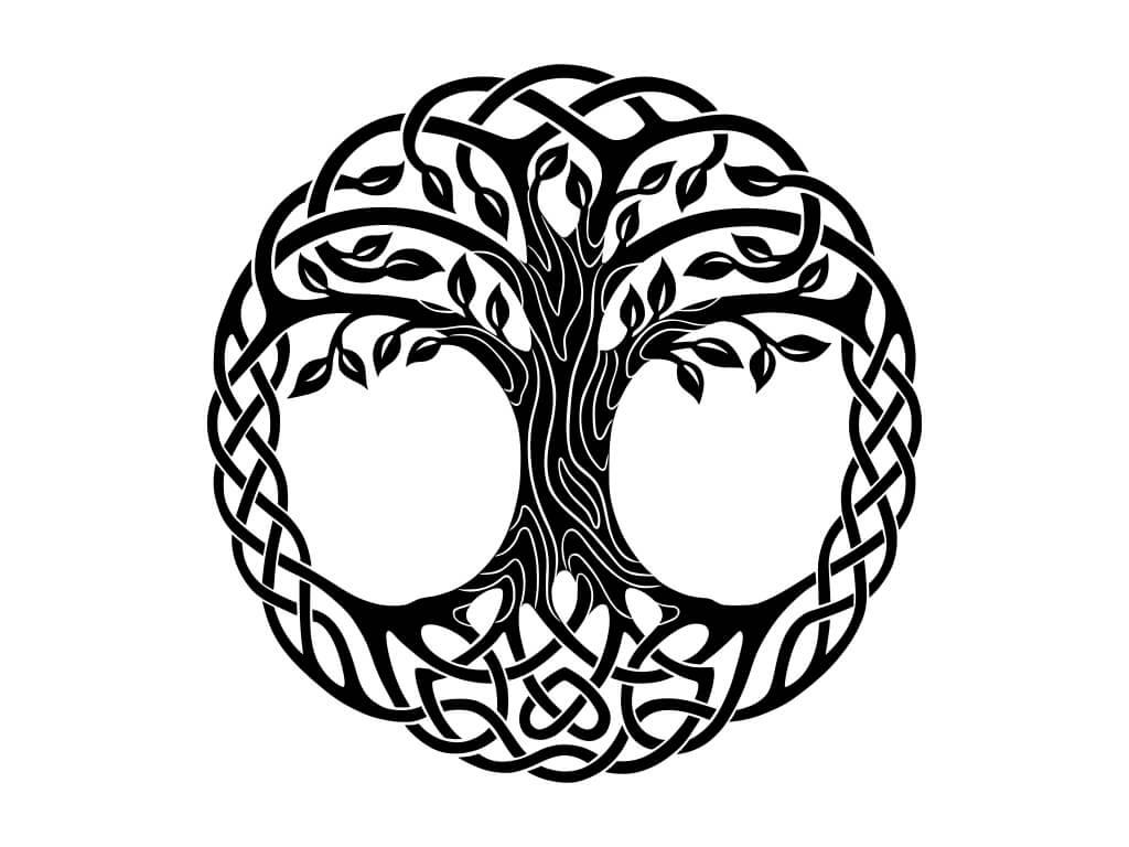 sticker-perete-tree-of-life-2471