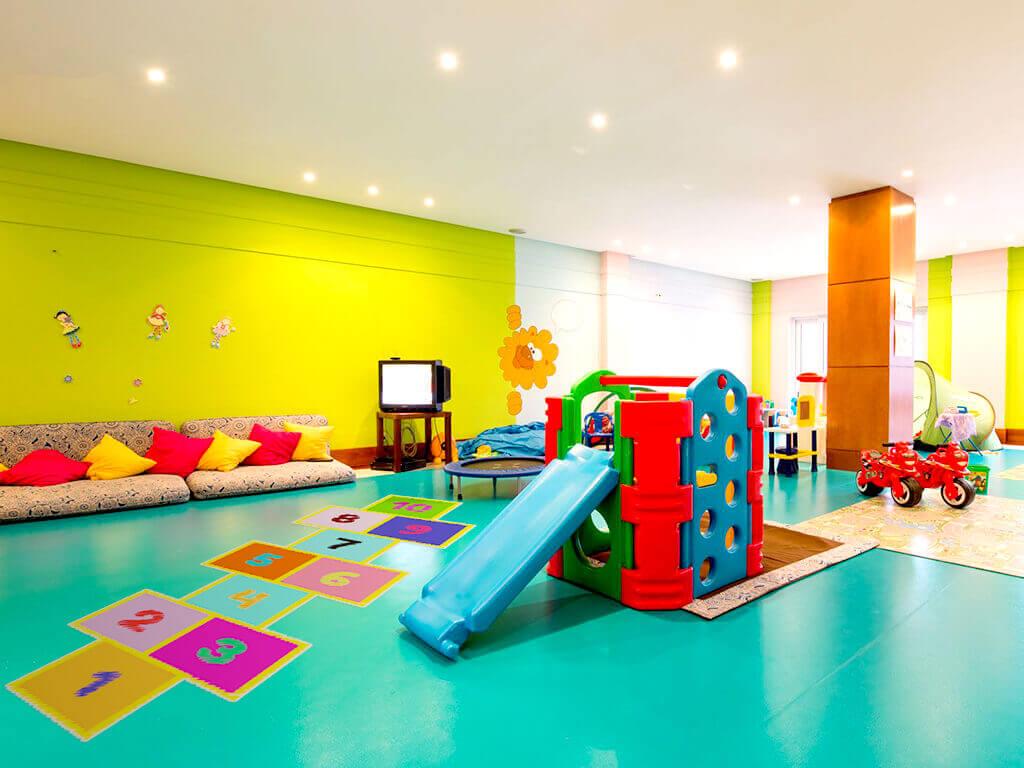 sticker-podea-sotron-colorat-pentru-copii