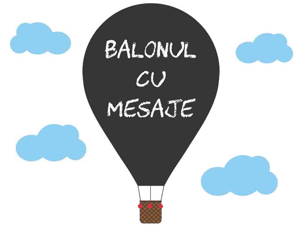 sticker-tabla-de-scris-balonul-cu-mesaje-7795