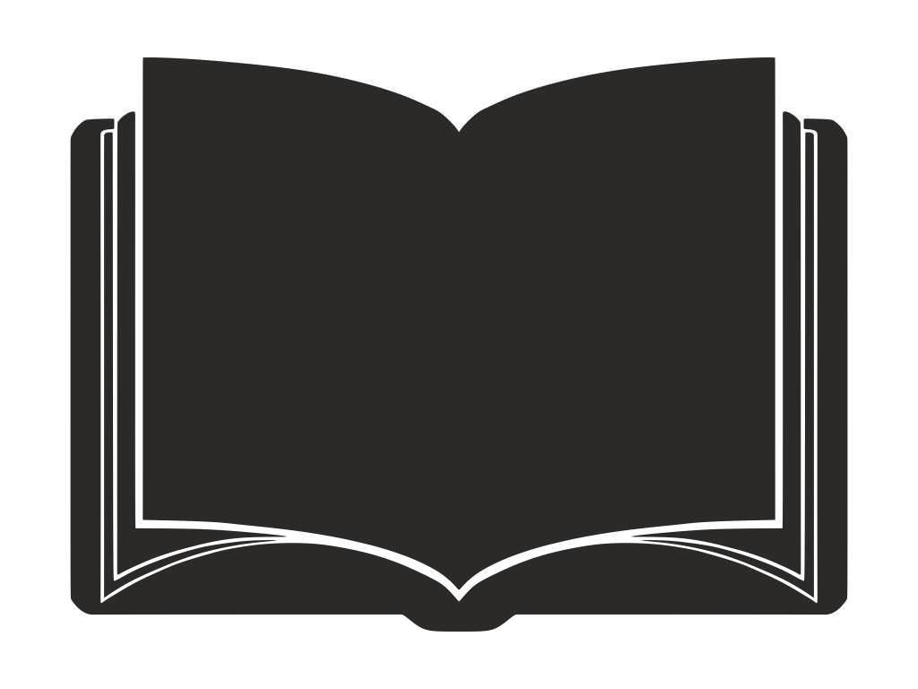 sticker-tabla-de-scris-carte-3537