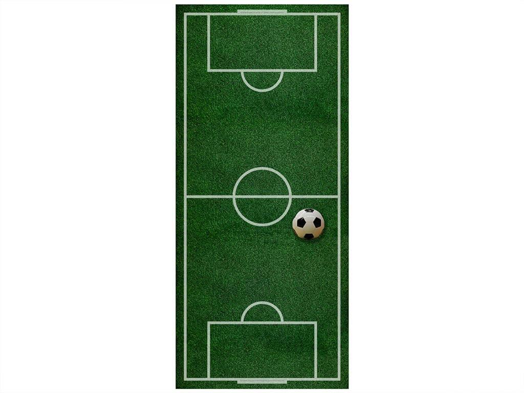 sticker-usa-teren-de-fotbal-9019