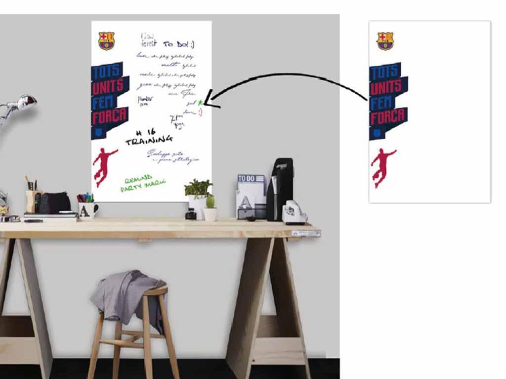 sticker-whiteboard-Barcelona-01-9742