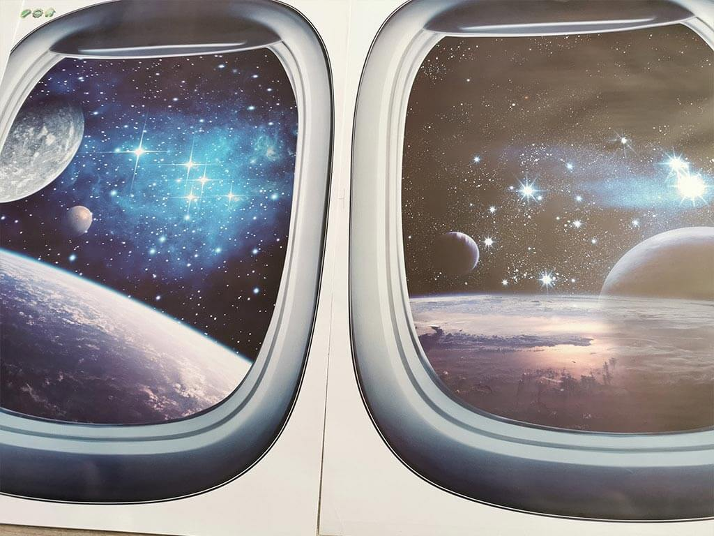stickere-3d-ferestre-spre-cosmos-3571