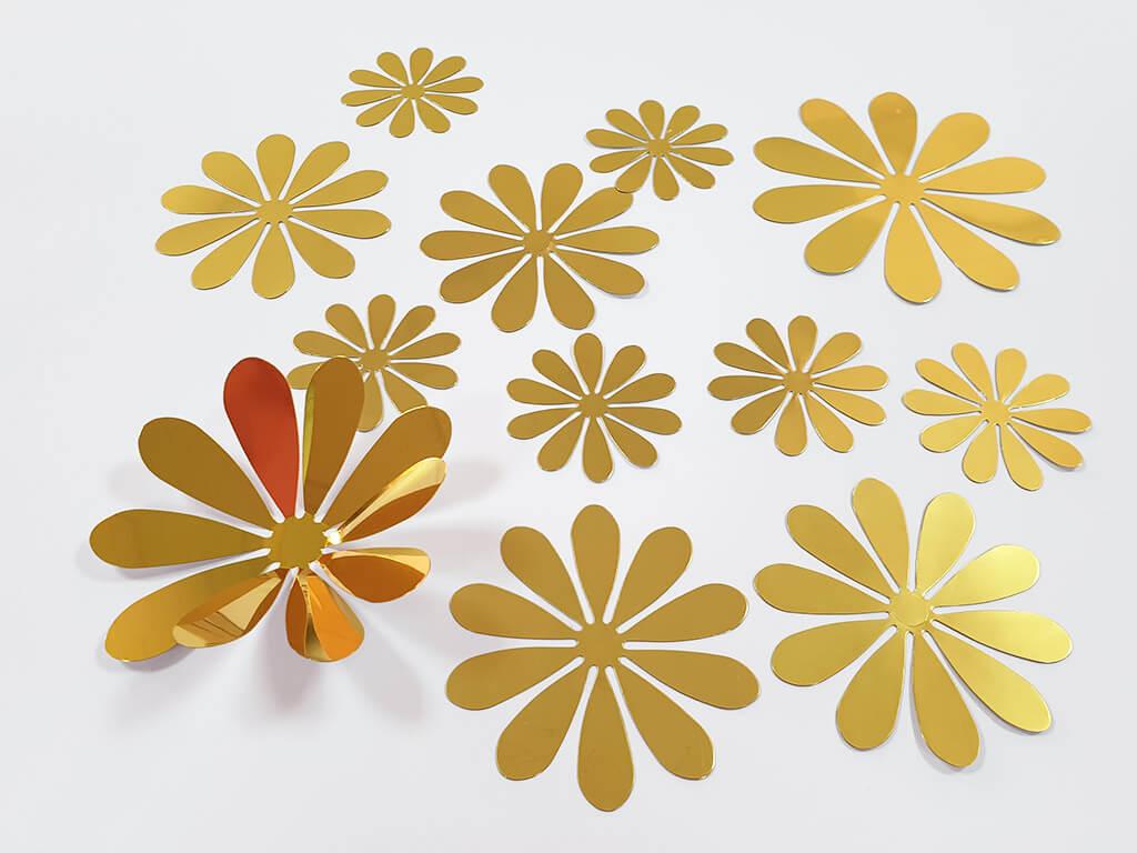 stickere-3d-flori-aurii-5989
