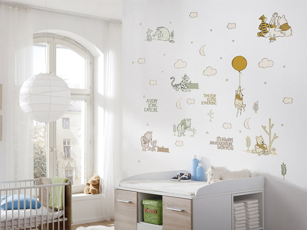 stickere-camera-copii-personaje-disney-winnie-woodland-7740