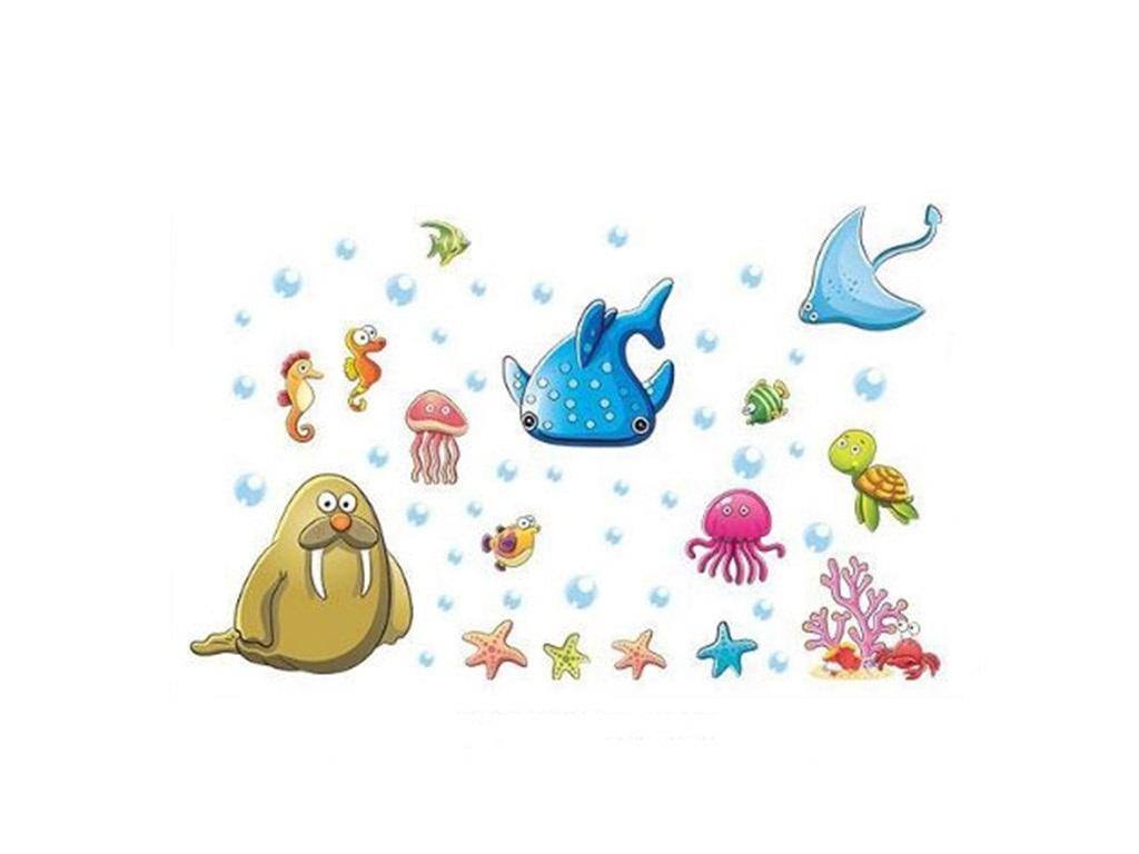 stickere-copii-animele-folina-pietenii-din-ocean-8391