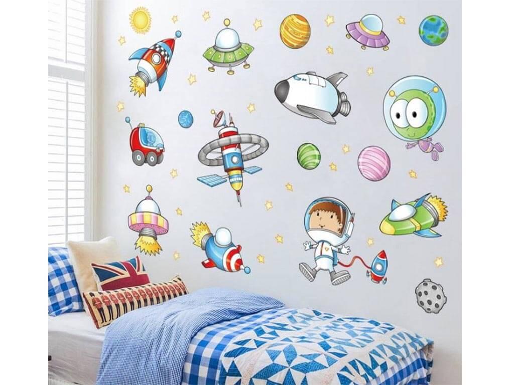 stickere-copii-micii-exploratori-multicolor-8861