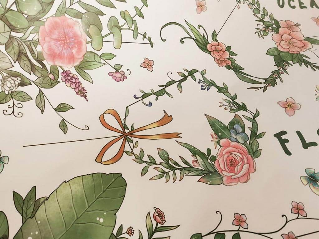 stickere-decorative-coronite-flori-5858