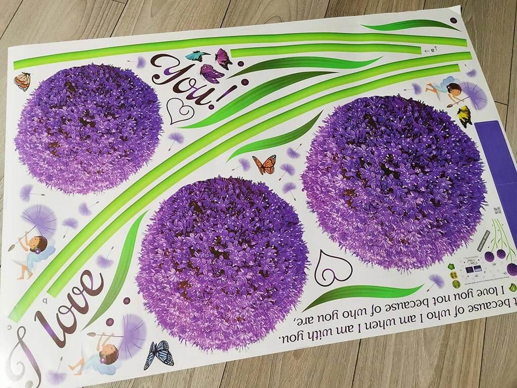 stickere-decorative-flori-mari-mov-9297