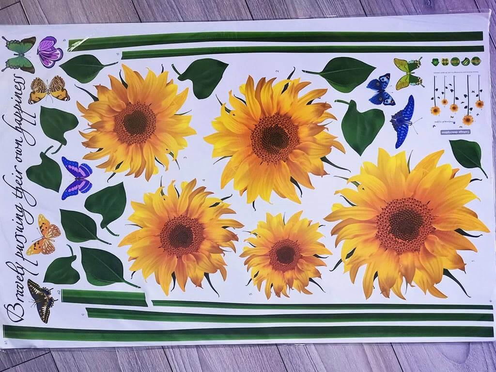 stickere-floarea-soarelui-9799
