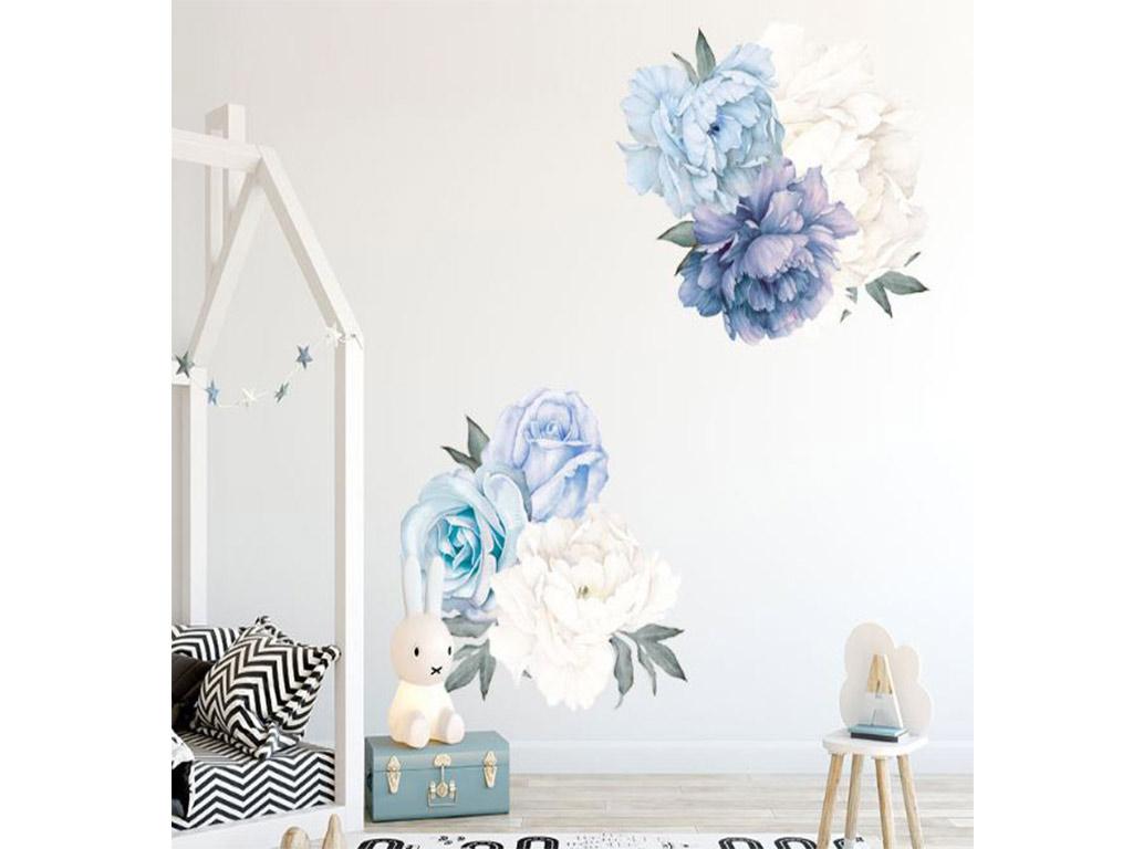 stickere-florale-folina-decor-albastru-2529