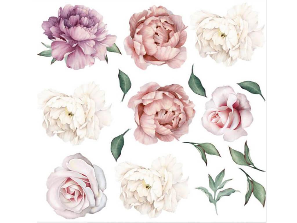 stickere-florale-mari-culori-pastel-4396