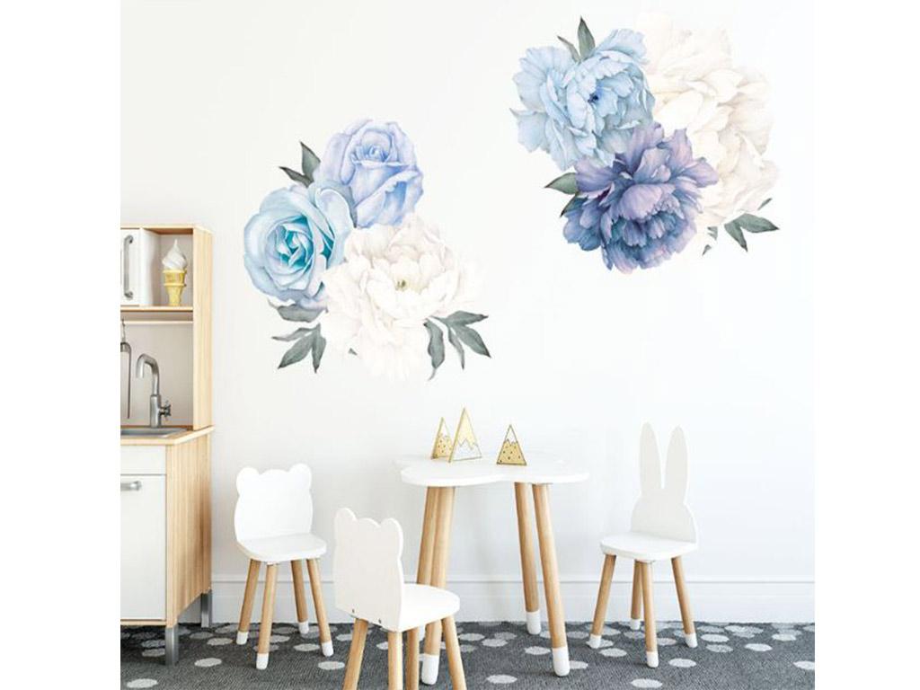 stickere-flori-albastre-folina-7964