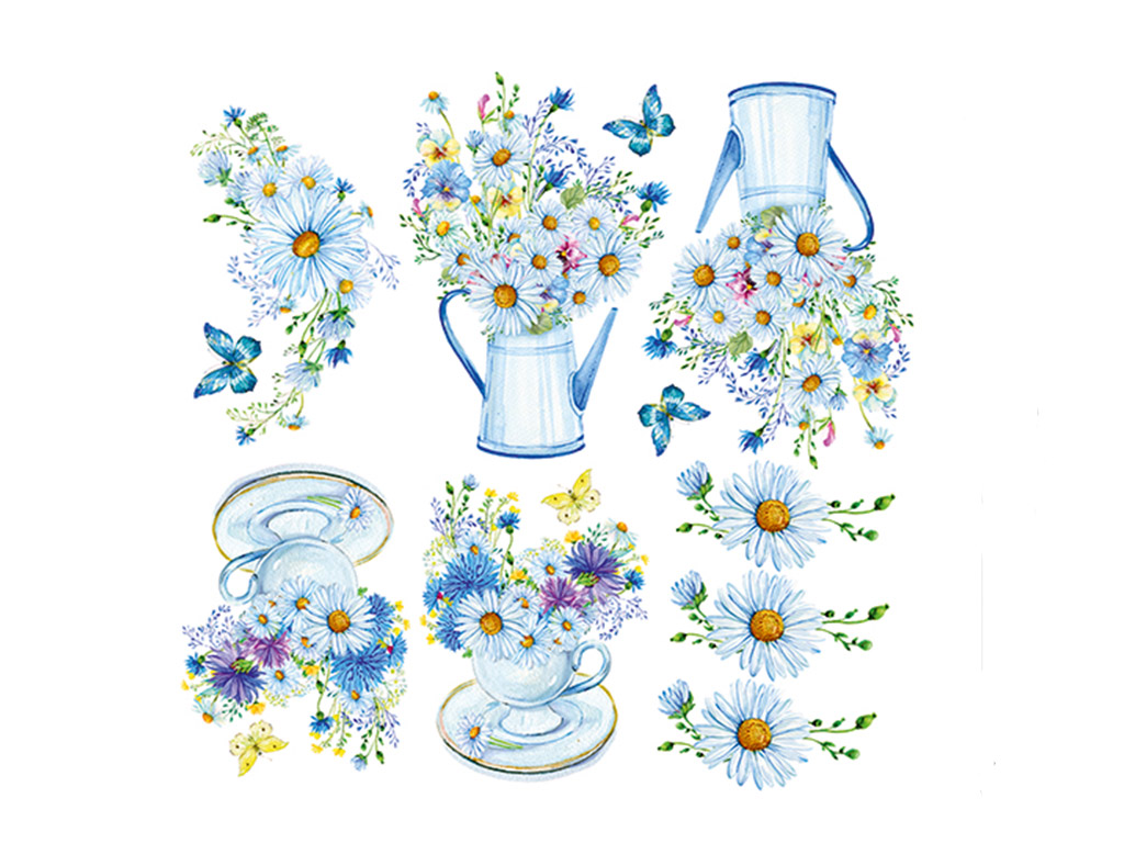 stickere-flori-folina-decor-cu-margarete-7055