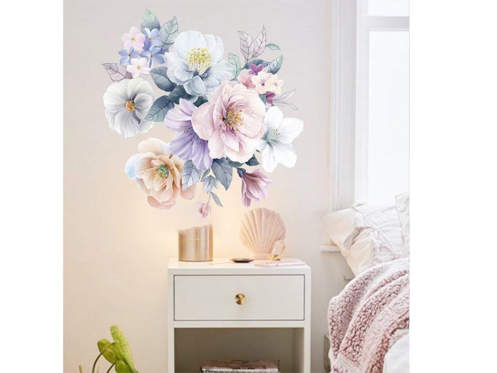 stickere-flori-folina-decor-in-nuante-pastel-50-cm-2829