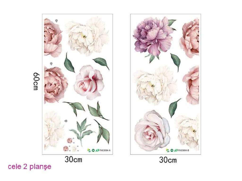 stickere-flori-in-culori-pastel-1415