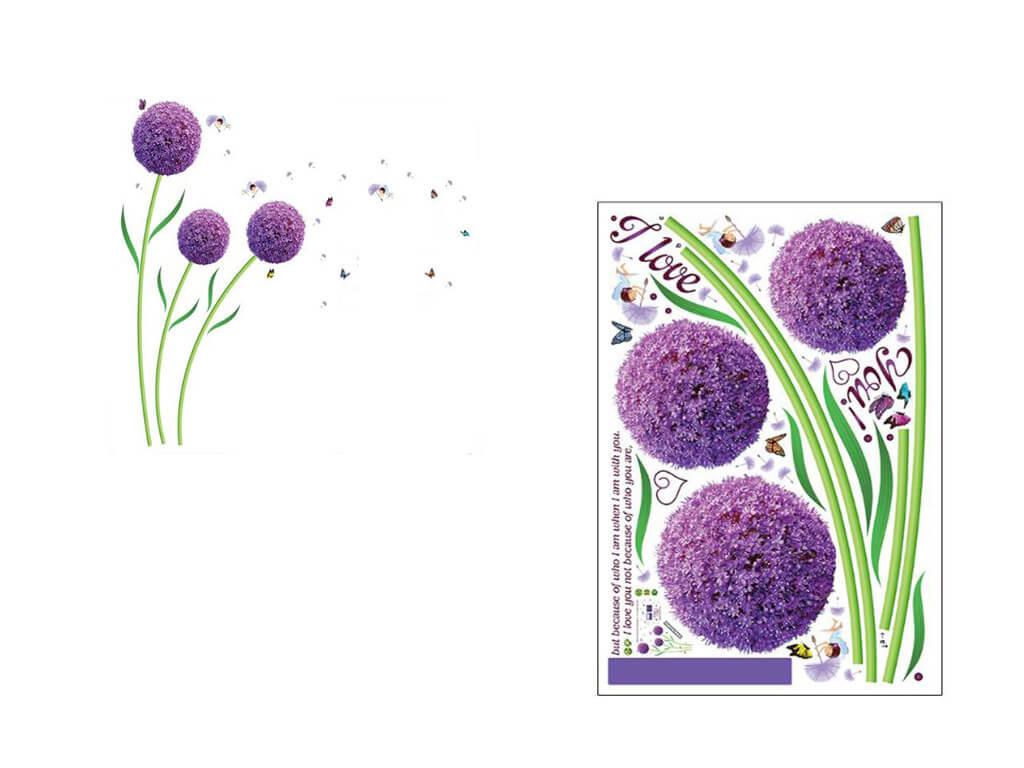stickere-flori-mov-folina-sk9124-6535