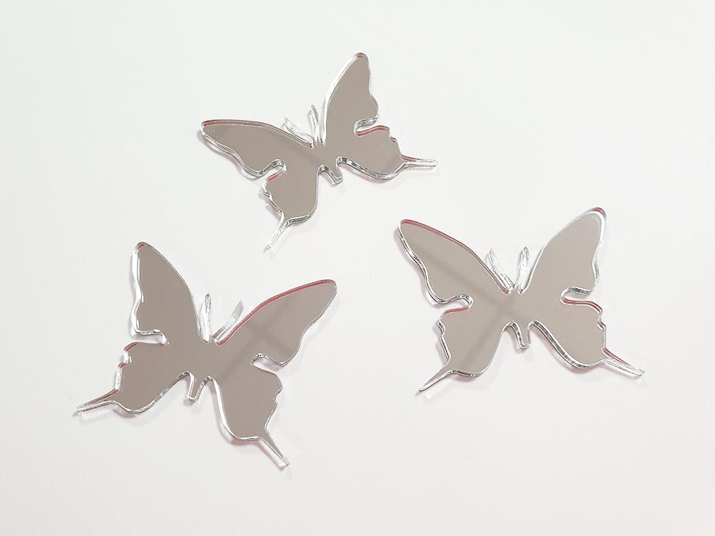 stickere-oglinda-fluturasi-50-bucati-4695