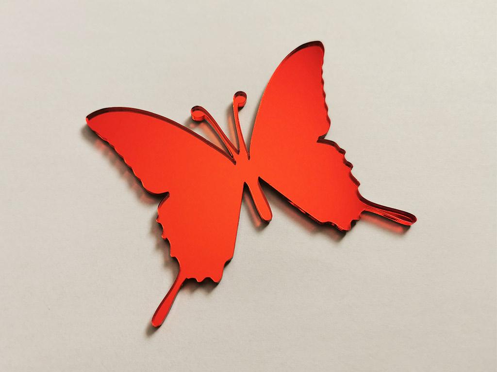 stickere-oglinda-rosie-fluturi-set-cu-3-bucati-8475