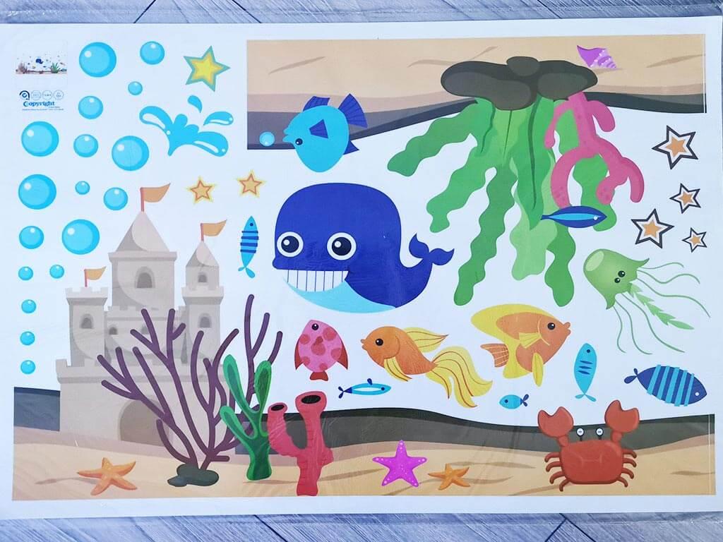 stickere-pesti-colorati-decor-tip-bordura-decorativa-2151