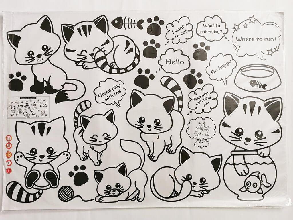 stickere-pisici