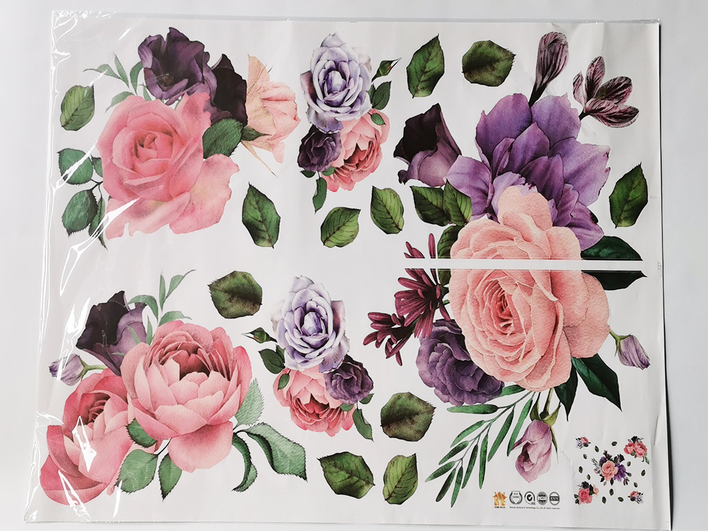 stickere-trandafiri-roz-8385