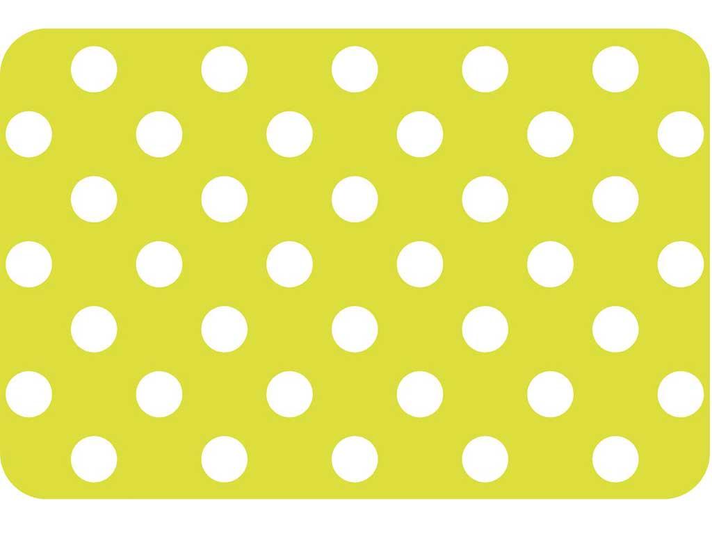 suport-farfurie-galben-cu-buline-venito-3822