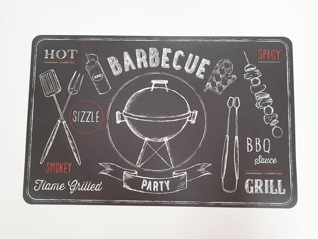 suport-farfurie-grill-party-4585