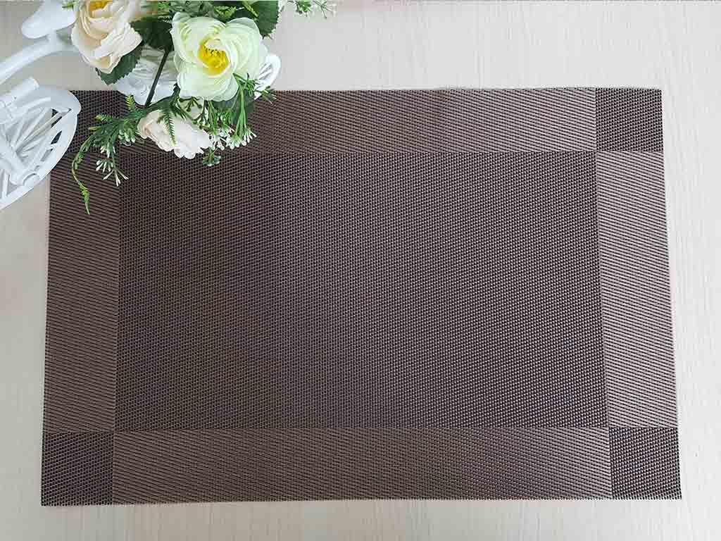 suport-farfurie-masa-maro-elegance-3592