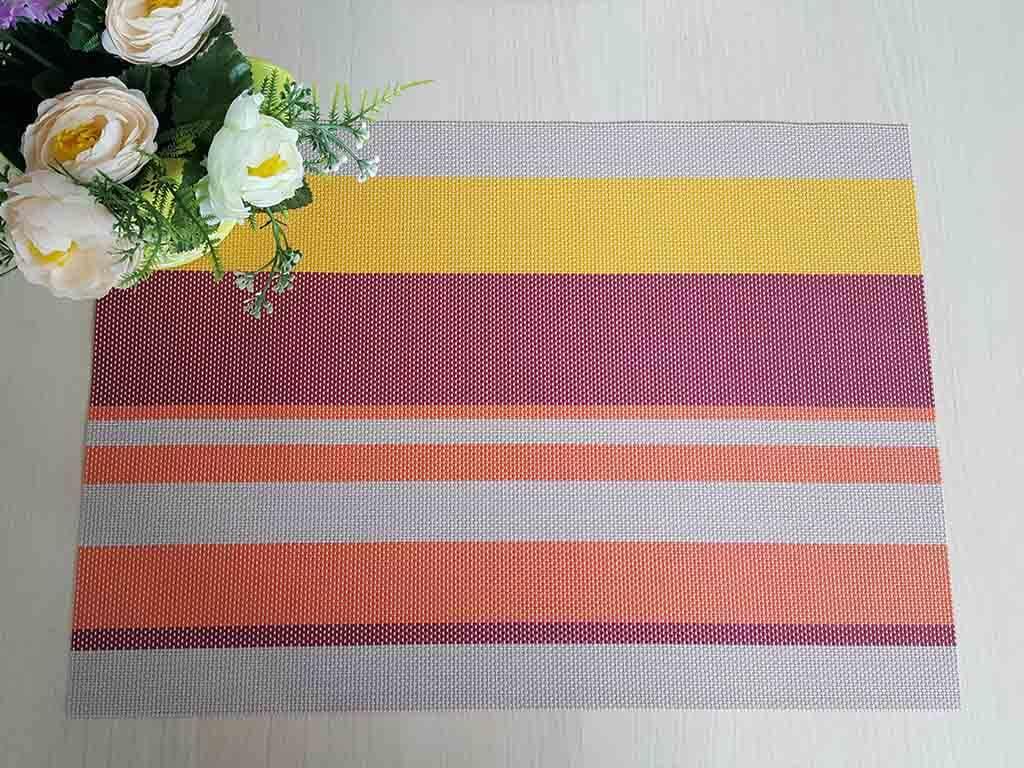 suport-farfurie-masa-portocaliu-Claris-9444