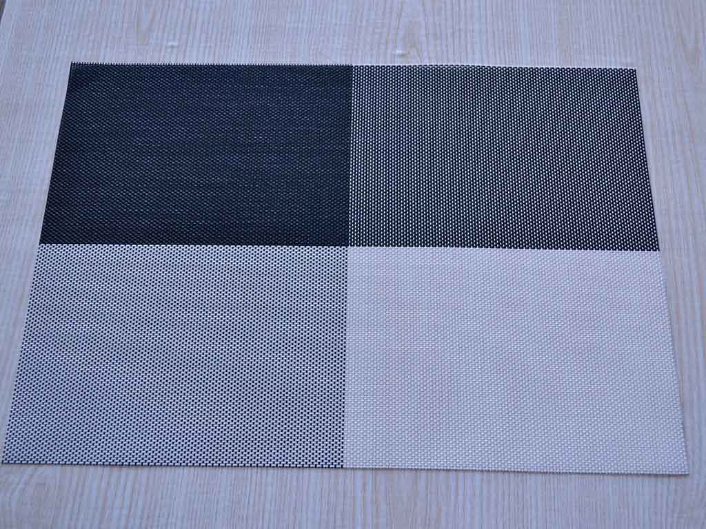 suport-farfurie-sonia-alb-negru-3415