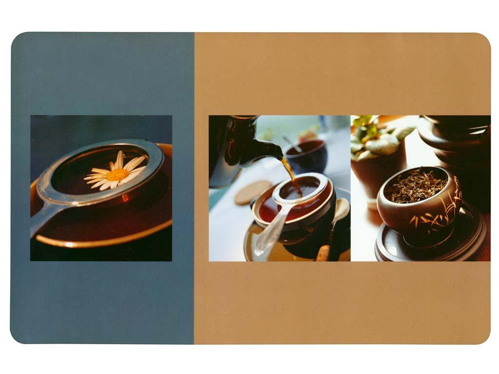 suport-farfurie-tea-2753