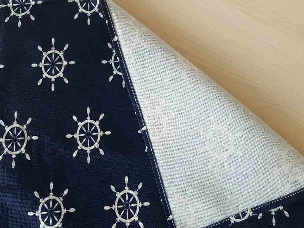 suport-farfurie-textil-imprimat-Marina-folina-4602