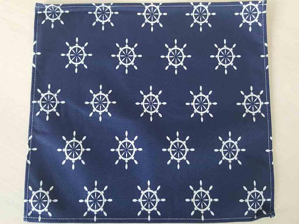 suport-farfurie-textil-imprimat-Marina-folina-stx10-6314