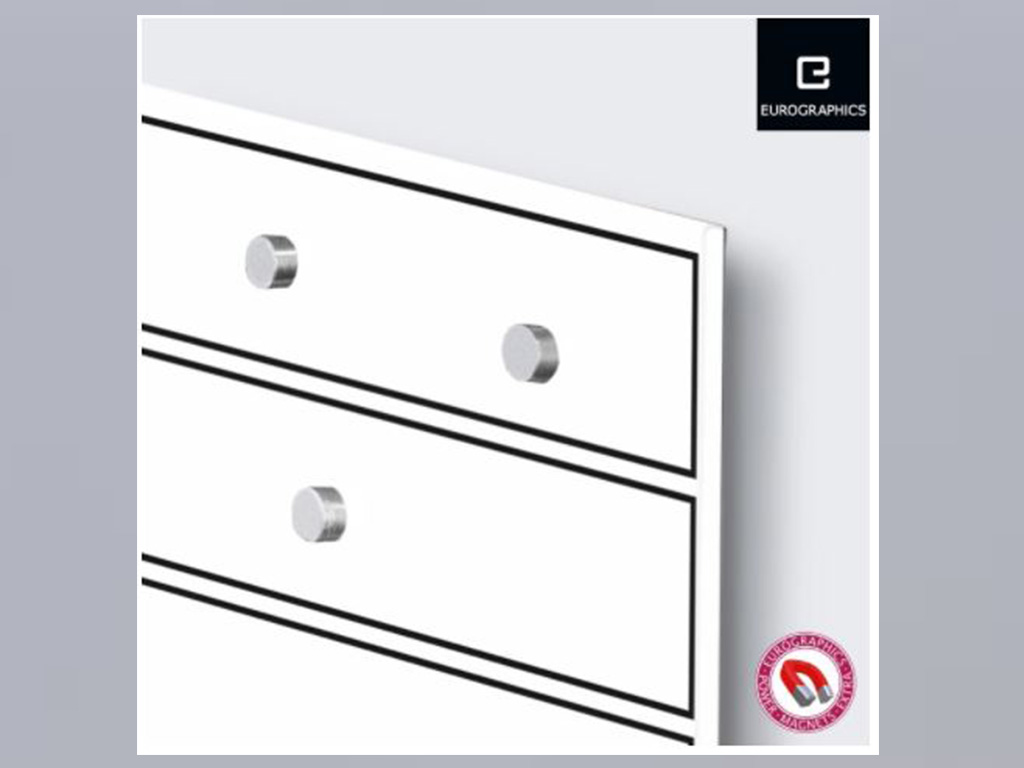 tabla-magnetica-alba-my-week-cu-accesorii-incluse-5614