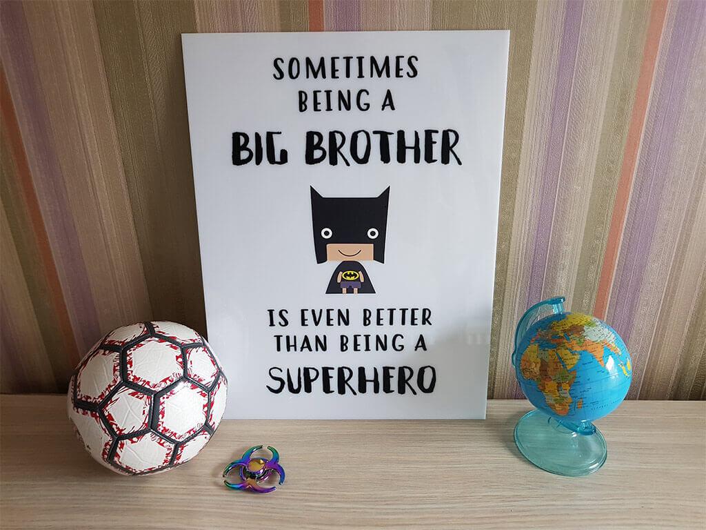 tablou-mesaj-motivational-The-Big-brother-8039