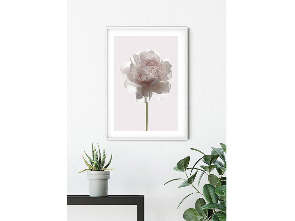 tablou-rose-9135