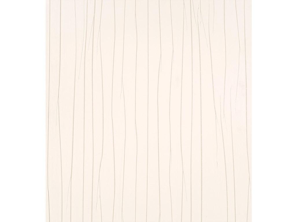 tapet-alb-cu-linii-argintii-in-relief-marburg-63403-8130