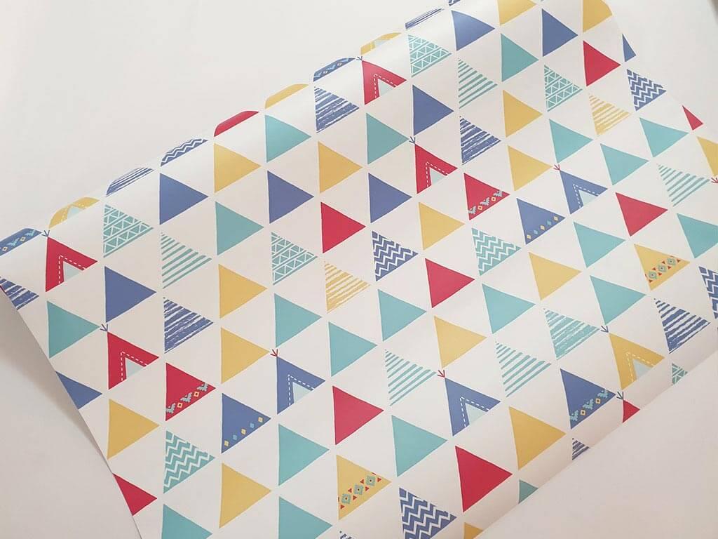 tapet-pvc-autoadeziv-imprimeu-geometric-colorat-7496
