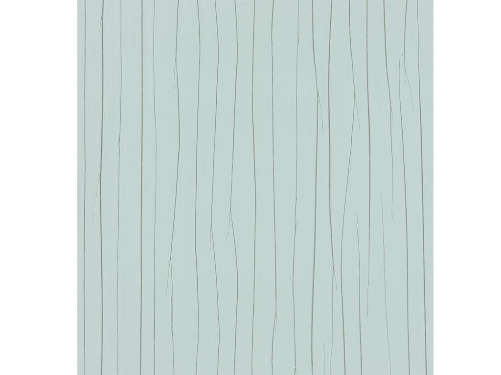 tapet-vernil-cu-linii-argintii-in-relief-marburg-63406-4853
